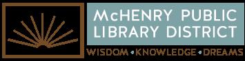 MPLD Local History Blog