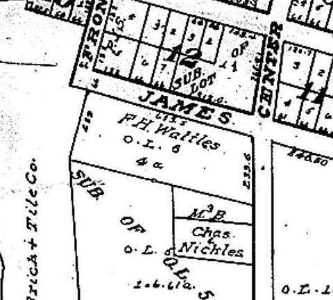 wattles-subdivision-1908