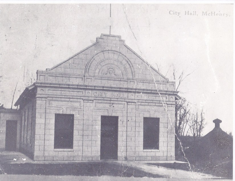old-city-hall-1885-1960-ned-neumann-currently-own-it