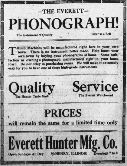 ehm-ad-3-4-1919