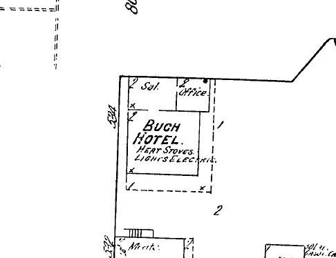 buchs-hotel-in-1912