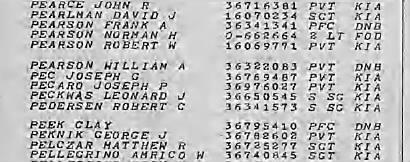 Fold3_Page_42_World_War_II_Honor_List_of_Dead_and_Missing_Army_and_Army_Air_Forces_Personnel_1946 (1)